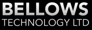 bellows-tech-logo