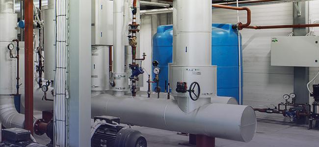 valve-solutions