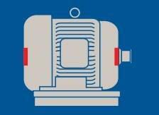 bearing-isolator-image-1