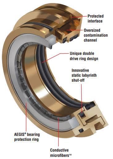 bearing-isolator-image-2