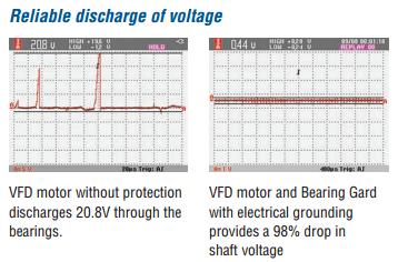 bearing-isolator-image-4