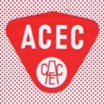 ACEC Pumps