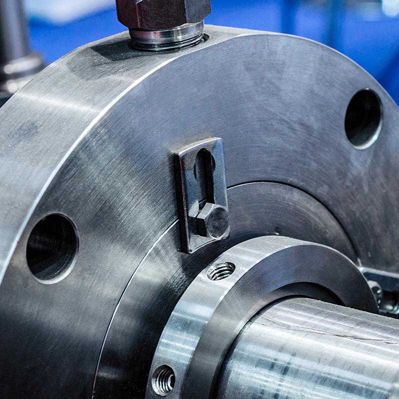 Flowserve Valtek GS Archives - Pumps Seals Valves Process