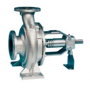 Heat Transfer Pump