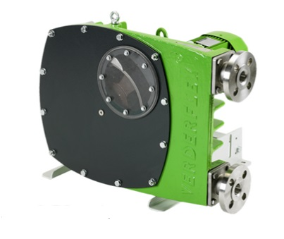What is a Peristaltic Pump?