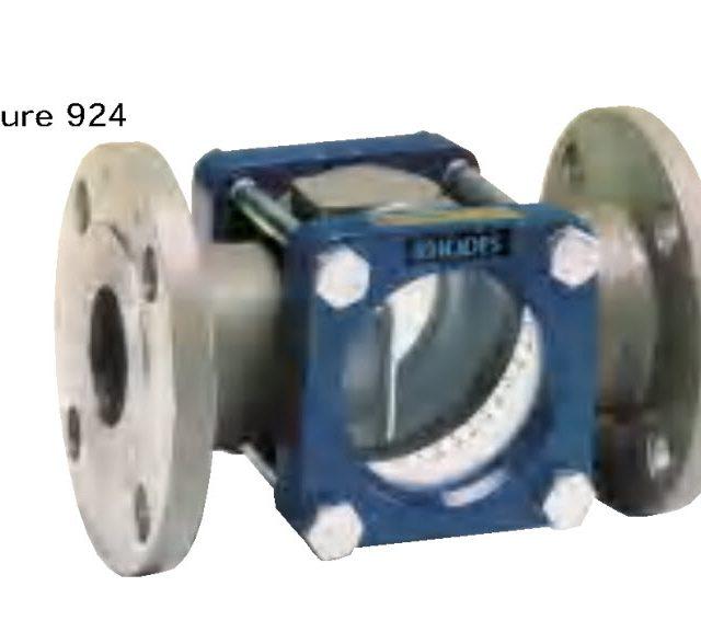 900-series-carbon.jpg
