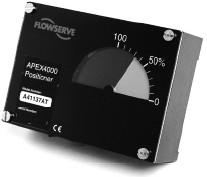 AXAILAPEX4000.jpg