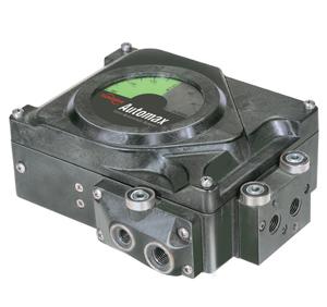 AXAPH0009-W-APEX6000CLOSEDP9.jpg