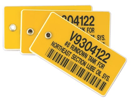 Bar-coded-MS-215-Tags-from-Marking-Services-Incorporated.jpg