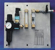 Barrier-Gas-Panel.jpg