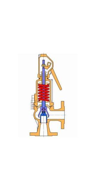 Bopp-R-resize-1-e1490879887922.jpg