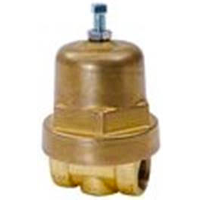 CA-1-Back-Pressure-Regulator.png