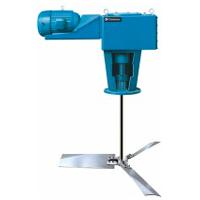 DT-Mixer-1.png