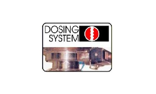 Dosing-system.jpg
