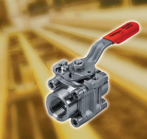 F44-Series-Anti-Static-Firesafe-3-Piece-Ball-Valves.jpg