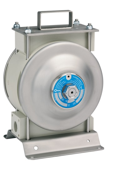AODD - Sump pump