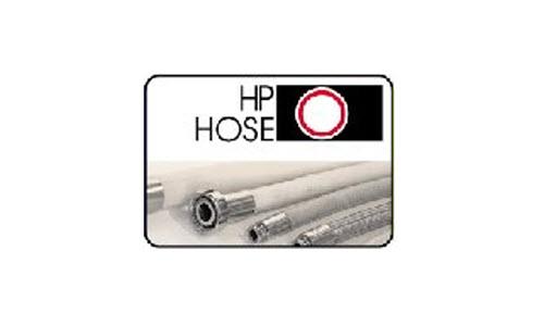 HP-Hose.jpg