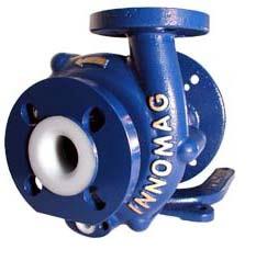 INNOMAG-Drive-Pump.jpg