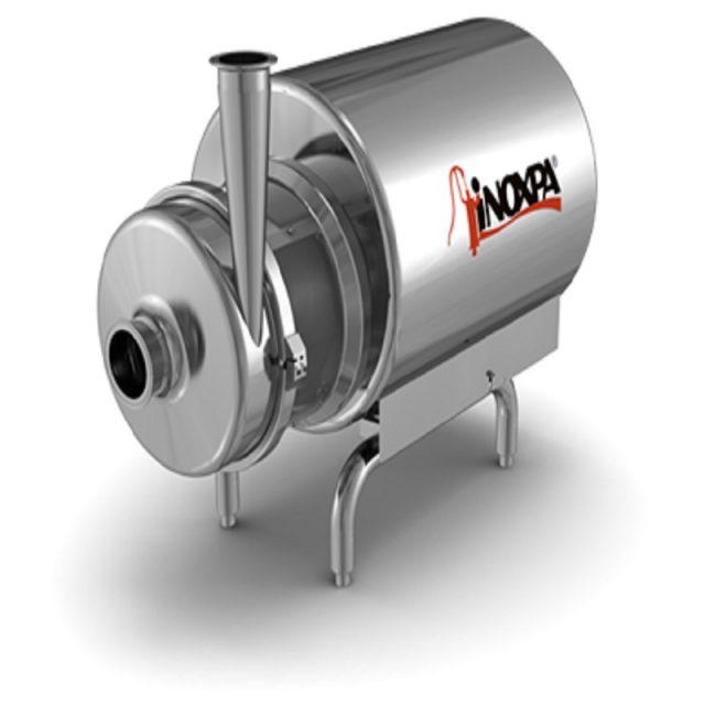 Inoxpa-Prolac-HCP-Sanitary-Centrifugal-Pump.jpg