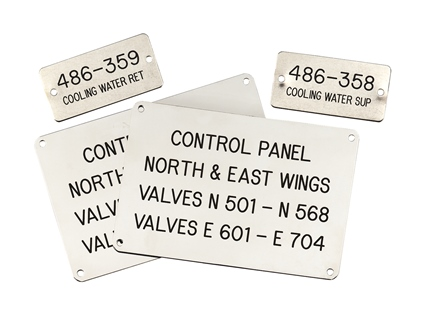 Laser-etched-SS-Equip-tags.jpg