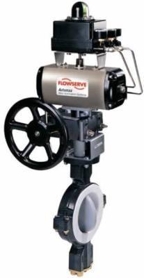 Lined-BTV-2000-Butterfly-valve-Flowserve-Durco.-e1510047797559.jpg