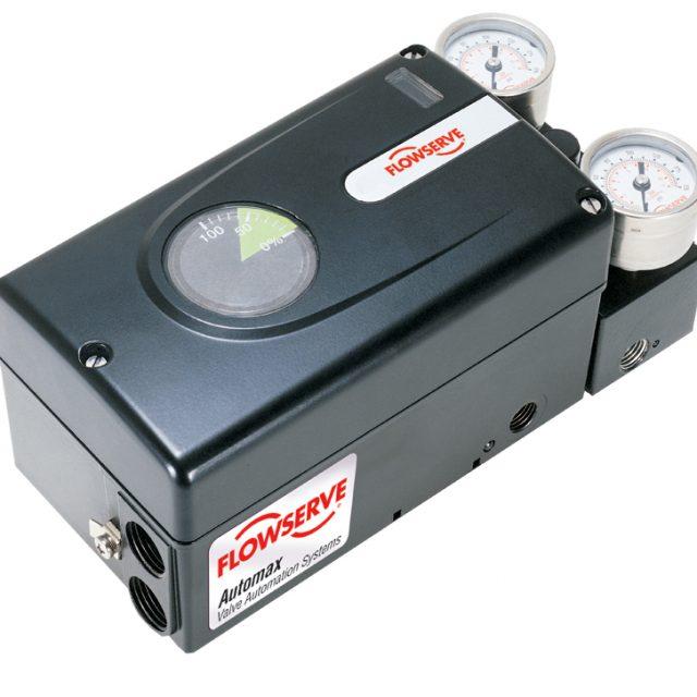 Logix-520-MR.jpg