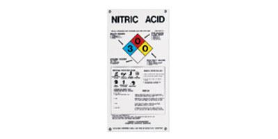 NITRIC-ACID.jpg
