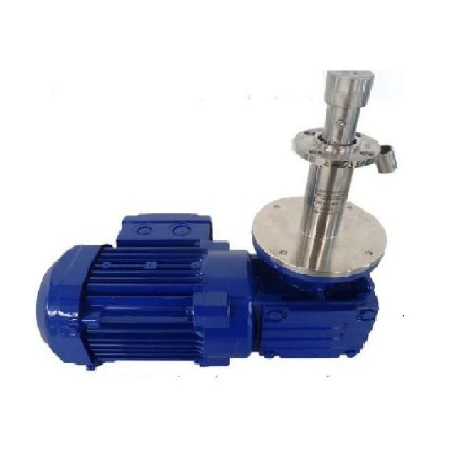 PRG Magnetic Drive Agitator