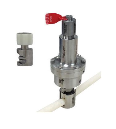 Pbm-pinch-ball-valve.jpg