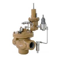 Pilot-Operated-Pressure-Reducing-Regulator-Pressure-Loaded-Diaphragm.png