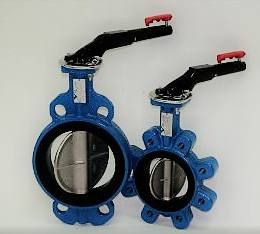 RX-Butterfly-valves-rubber-seated-e1509642708452.jpg