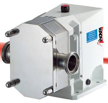 SLR-lobe-rotor-pump-e1507647951168.jpg