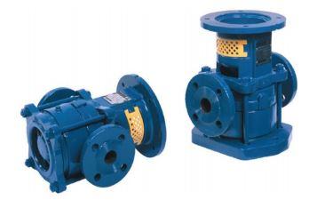 Sihi-AKL_AKV-pump.jpg