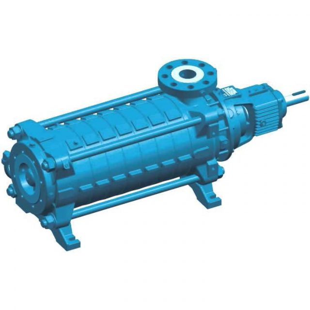 Sihi-MSC-Pump.jpg