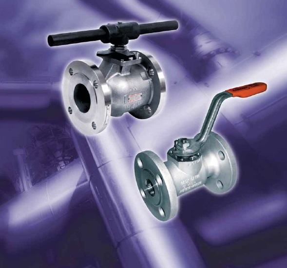 Worcester-5-Series-F519-529-Flanged-Ball-Valves-ANSI.jpg
