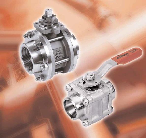 Worcester-control-valve.3.jpg