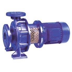ZLK-pump.jpg
