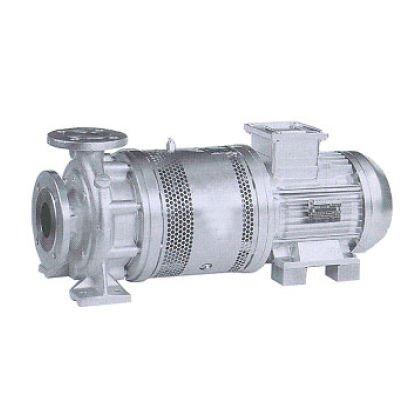 ZTK-pump-sihi.jpg