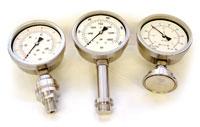 diaphragm-gauges.jpeg