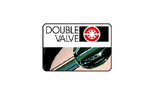 double-valve.jpg