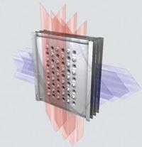 flow-plate-heat-Exchanger.png