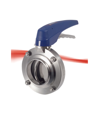 resized-inoxpa-butterfly-valve.png