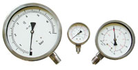 ss-gauges.jpeg