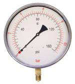 standard-gauges.jpeg