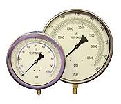 test-gauges.jpeg