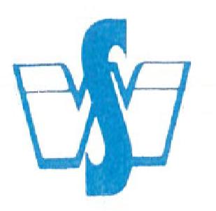 worhtington simpson pumps